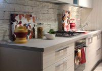come eliminare cattivi odori in cucina