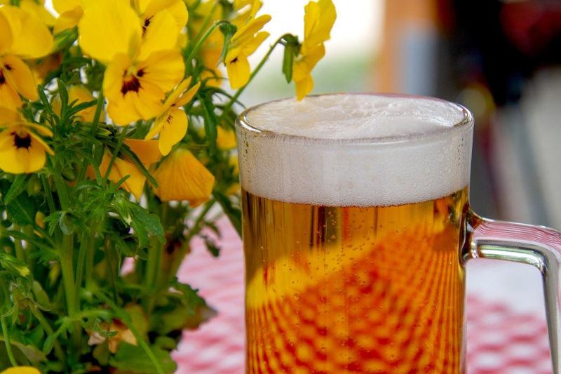 fare la birra in casa con il kit
