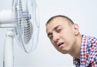 bonus climatizzatore